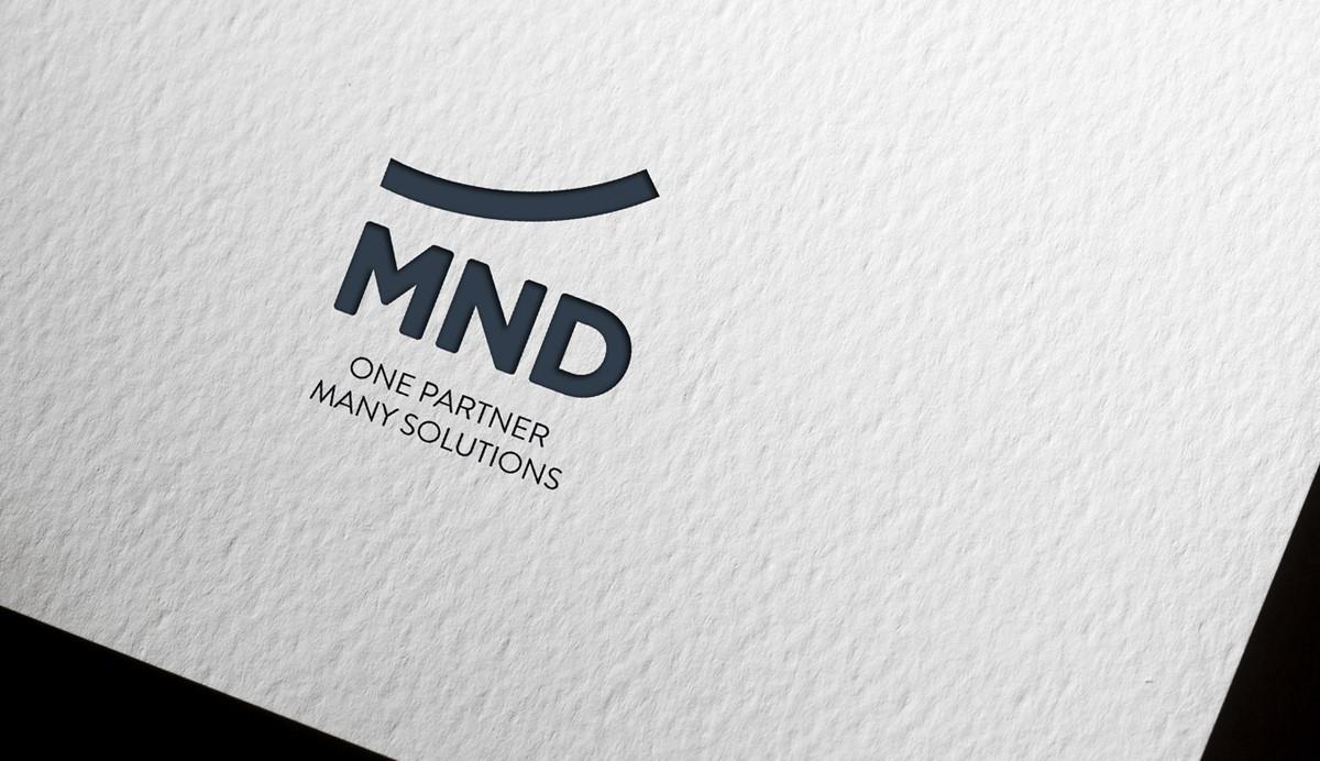Media kit - MND logos
