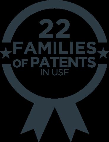 22_brevets_EN_2