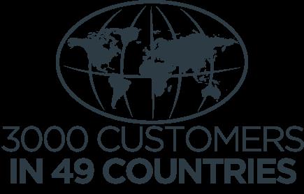 3000_clients_49_pays_EN_1