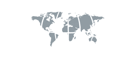 3000_clients_49_pays_EN_1blanc