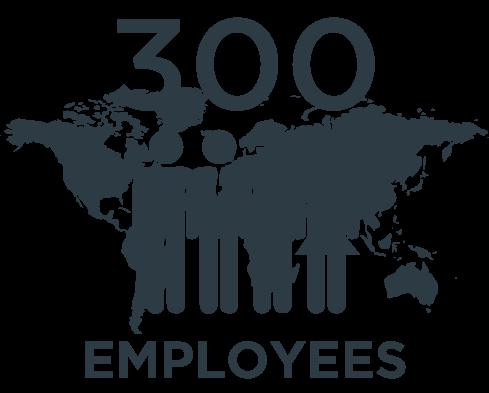 300_collaborateurs_EN