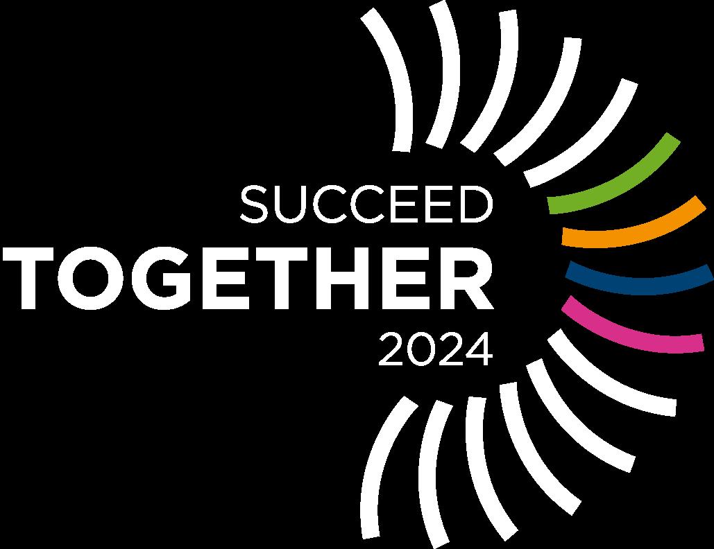 Blason_Succeed_Together_2024_blanc_et_couleur