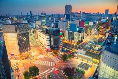 MND Japan