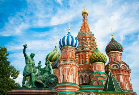 MND Russia