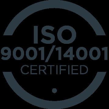 ISO_9001_certifie_EN