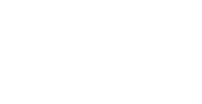 La-Thuile-logo-blanc