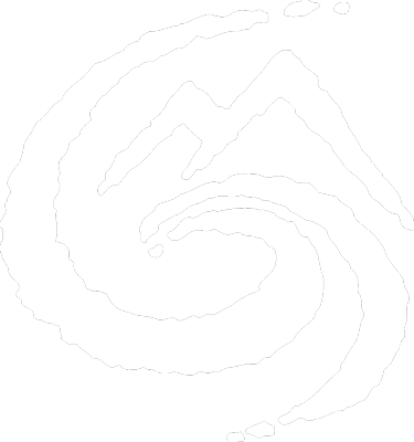Logo-Mont-Dore-blanc