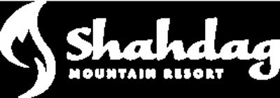Logo-Shahdah-blanc