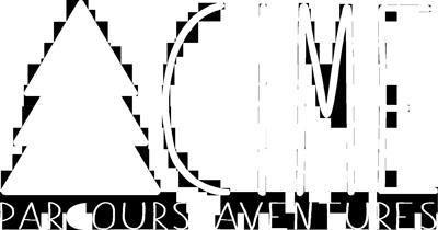Logo-St-François-Longchamp-blanc