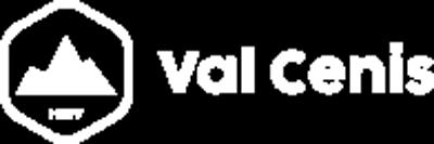 Logo-Val-Cenis-blanc-2
