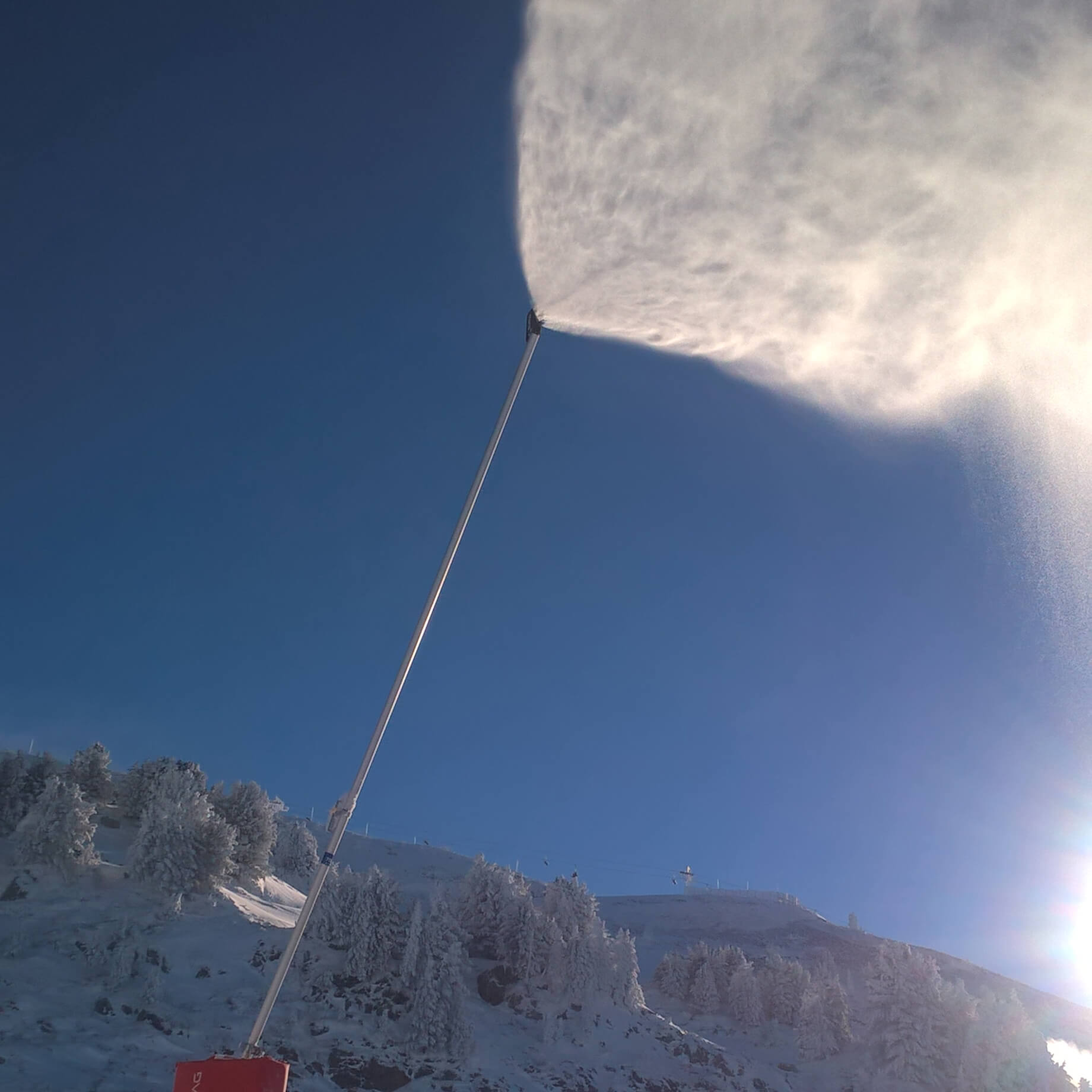 SNOW_CHAMROUSSE_content2