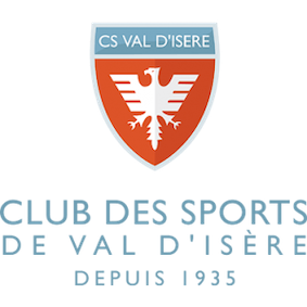 Club Sports Val d'Isère