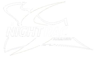 logo-ohne-datum-blanc