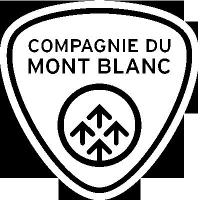 mndgroup-logos-CMB-blanc.png