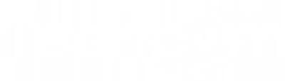 mndgroup-logos-Techom-blanc.png