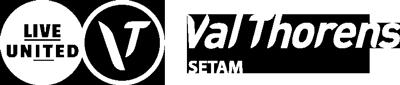 mndgroup-logos-Val_thorens-setam-blanc.png