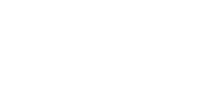 mndgroup-logos-anneaux-olympic-blanc.png