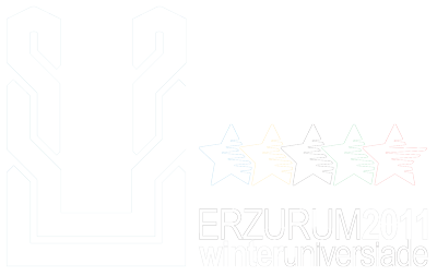 mndgroup-logos-erzurum-universiade-blanc.png