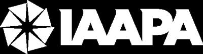 mndgroup-logos-iaapa-member-blanc.png