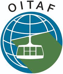 OITAF