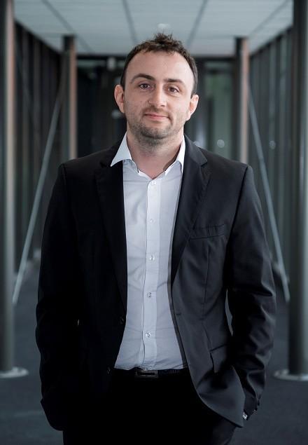 Julien Noël