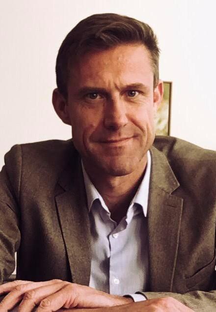 Julien Rouland