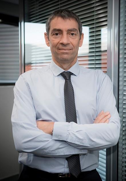 Roland Didier