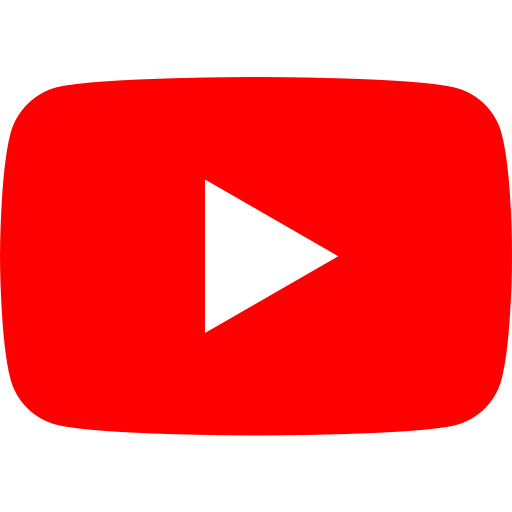 MND Youtube