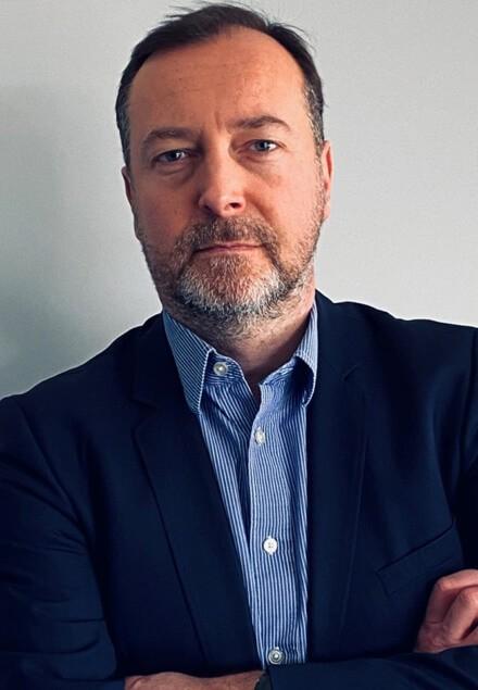 Hervé Jacquin