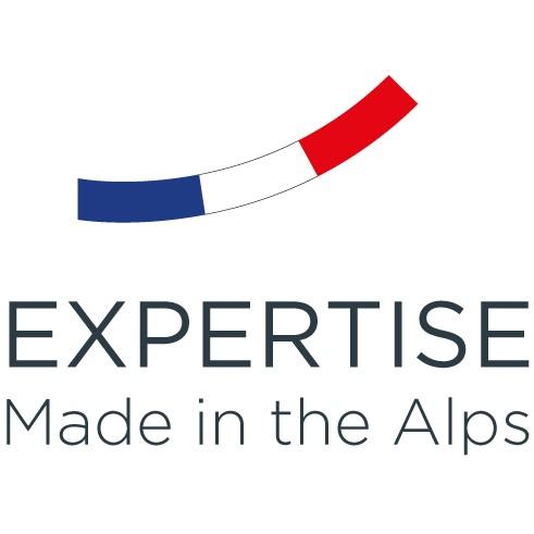 expertise_made_alps_EN