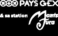 logo-Mijoux-white