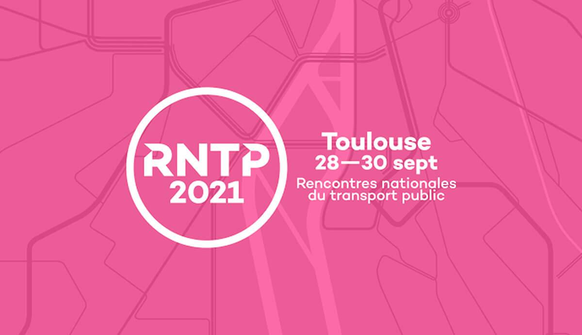 MND at RNTP 2021