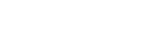 logo-bosco-gurin-blanc