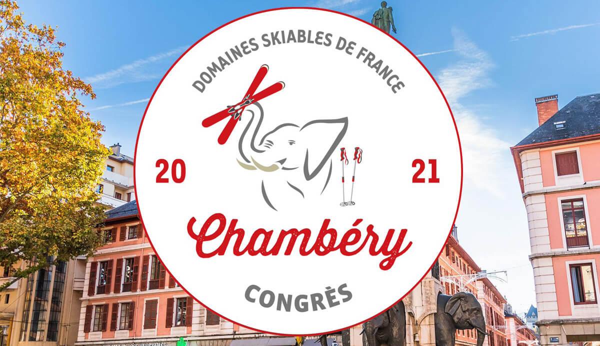 MND at 2021 DSF Congress
